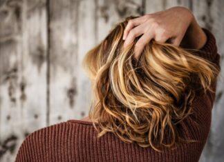 болят волосы причины и решение