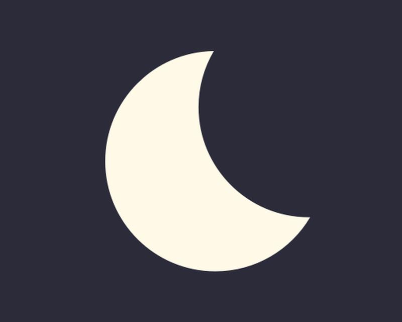 My Moon Phase – Lunar Calendar & Full Moon Phases