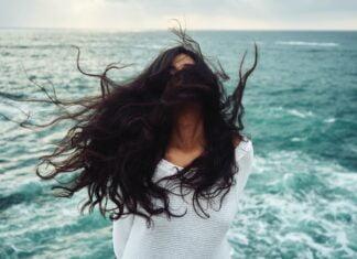 самые распространенные причины выпадения волос